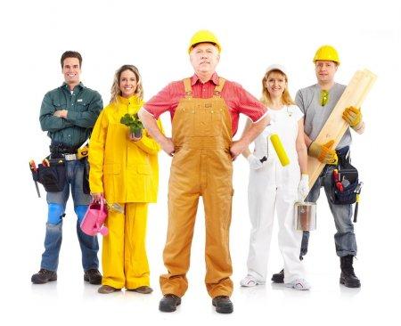 7 вещей, на которых не стоит  экономить во время ремонта