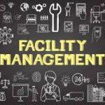 Внедряем фасилити менеджмент в структуру своей компании